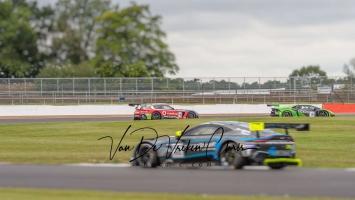 GT Open@Silverstone-Web-2019-11