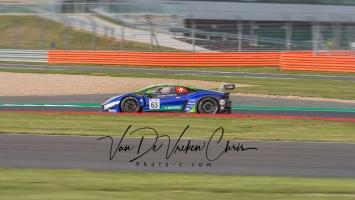GT Open@Silverstone-Web-2019-13