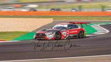 GT Open@Silverstone-Web-2019-17