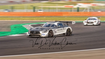 GT Open@Silverstone-Web-2019-18