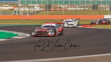 GT Open@Silverstone-Web-2019-23
