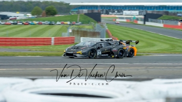 Lamborghini Super Trofeo-2019-03
