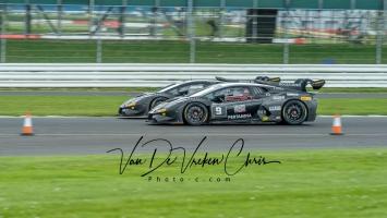 Lamborghini Super Trofeo-2019-04