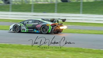 Lamborghini Super Trofeo-2019-06