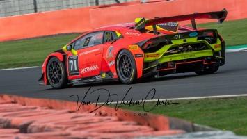Lamborghini Super Trofeo-2019-10