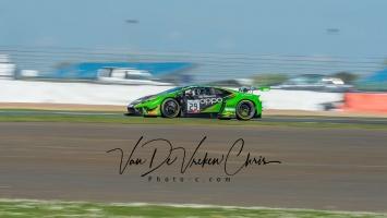 Lamborghini Super Trofeo-2019-13