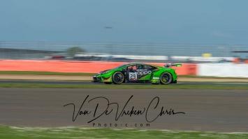 Lamborghini Super Trofeo-2019-14