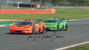 Lamborghini Super Trofeo-2019-16