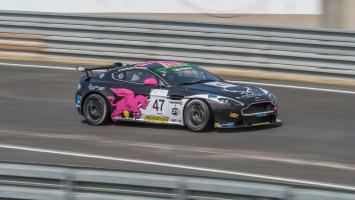 Le Mans, 2015 - 008