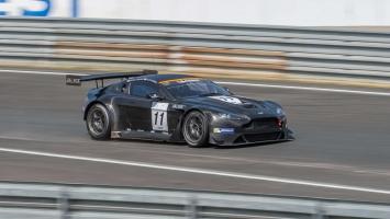 Le Mans, 2015 - 009