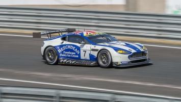 Le Mans, 2015 - 010