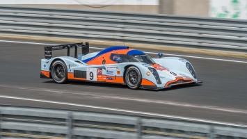 Le Mans, 2015 - 013