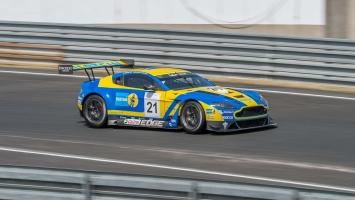 Le Mans, 2015 - 014