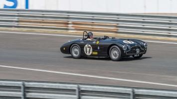 Le Mans, 2015 - 019