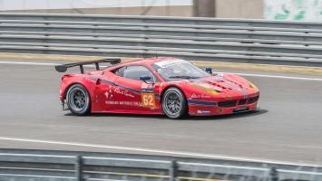 Le Mans, 2015 - 024