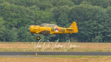 Volkel Airshow-Web-2019-001