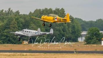 Volkel Airshow-Web-2019-002