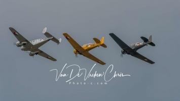 Volkel Airshow-Web-2019-005