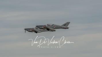 Volkel Airshow-Web-2019-007