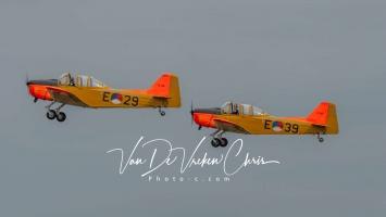 Volkel Airshow-Web-2019-008