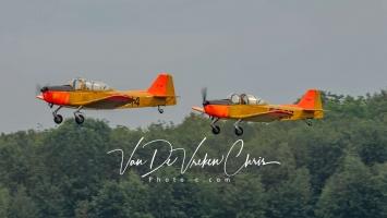 Volkel Airshow-Web-2019-009