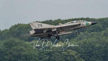 Volkel Airshow-Web-2019-011