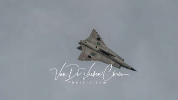 Volkel Airshow-Web-2019-012