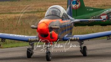 Volkel Airshow-Web-2019-013