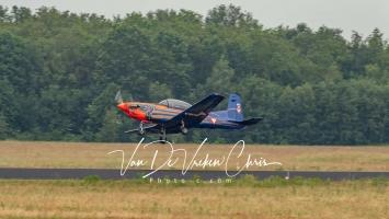 Volkel Airshow-Web-2019-014