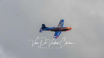 Volkel Airshow-Web-2019-017