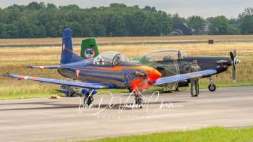 Volkel Airshow-Web-2019-019