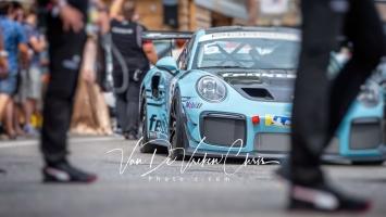 24h Spa-2019-Vrijdag-Web-Porsche Motorsport GT2-01