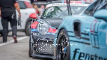 24h Spa-2019-Vrijdag-Web-Porsche Motorsport GT2-02