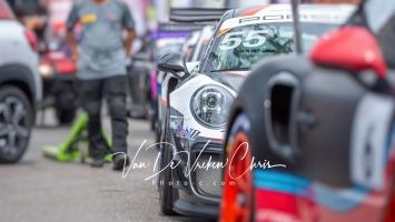 24h Spa-2019-Vrijdag-Web-Porsche Motorsport GT2-03