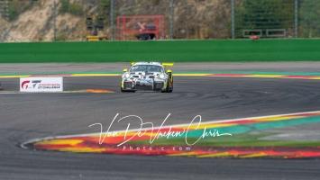 24h Spa-2019-Vrijdag-Web-Porsche Motorsport GT2-04