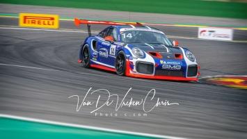 24h Spa-2019-Vrijdag-Web-Porsche Motorsport GT2-05