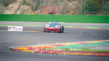 24h Spa-2019-Vrijdag-Web-Porsche Motorsport GT2-06