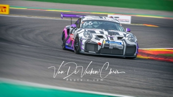 24h Spa-2019-Vrijdag-Web-Porsche Motorsport GT2-07