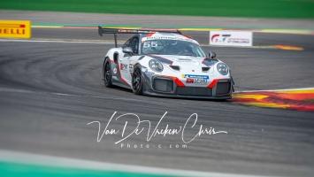 24h Spa-2019-Vrijdag-Web-Porsche Motorsport GT2-08