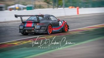 24h Spa-2019-Vrijdag-Web-Porsche Motorsport GT2-09