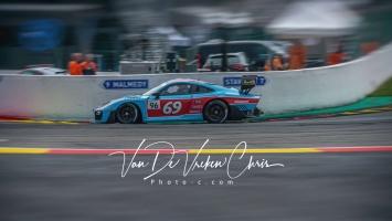 24h Spa-2019-Vrijdag-Web-Porsche Motorsport GT2-11