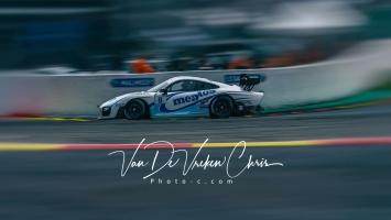 24h Spa-2019-Vrijdag-Web-Porsche Motorsport GT2-12