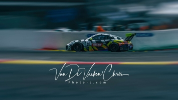 24h Spa-2019-Vrijdag-Web-Porsche Motorsport GT2-13