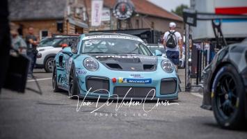 24h Spa-2019-Vrijdag-Web-Porsche Motorsport GT2-14