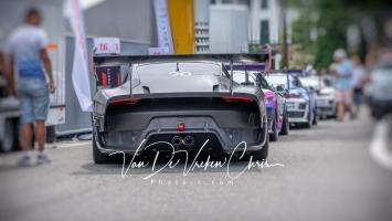 24h Spa-2019-Vrijdag-Web-Porsche Motorsport GT2-15