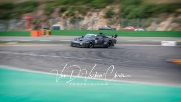24h Spa-2019-Vrijdag-Web-Porsche Motorsport GT2-18