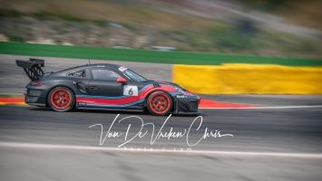 24h Spa-2019-Vrijdag-Web-Porsche Motorsport GT2-20