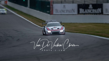 24h Spa-2019-Vrijdag-Web-Porsche Motorsport GT2-21