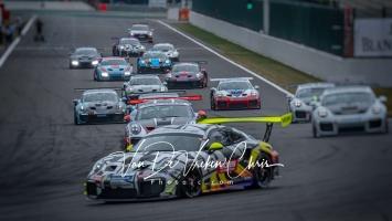 24h Spa-2019-Vrijdag-Web-Porsche Motorsport GT2-22