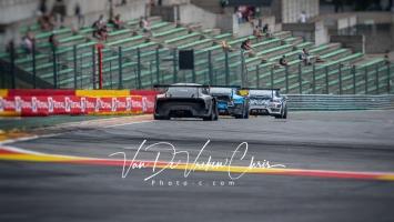 24h Spa-2019-Vrijdag-Web-Porsche Motorsport GT2-23